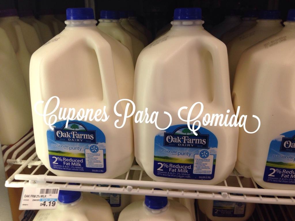 cvs milk
