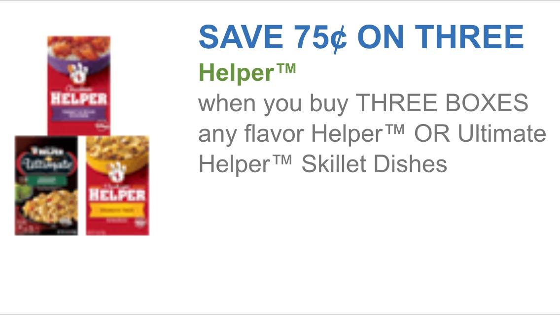 Helper cupon 122214