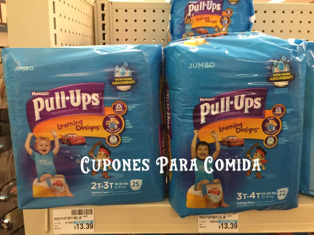 Pull∼Ups