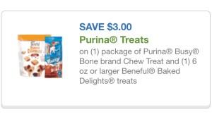purina treats cupon 4/23/15