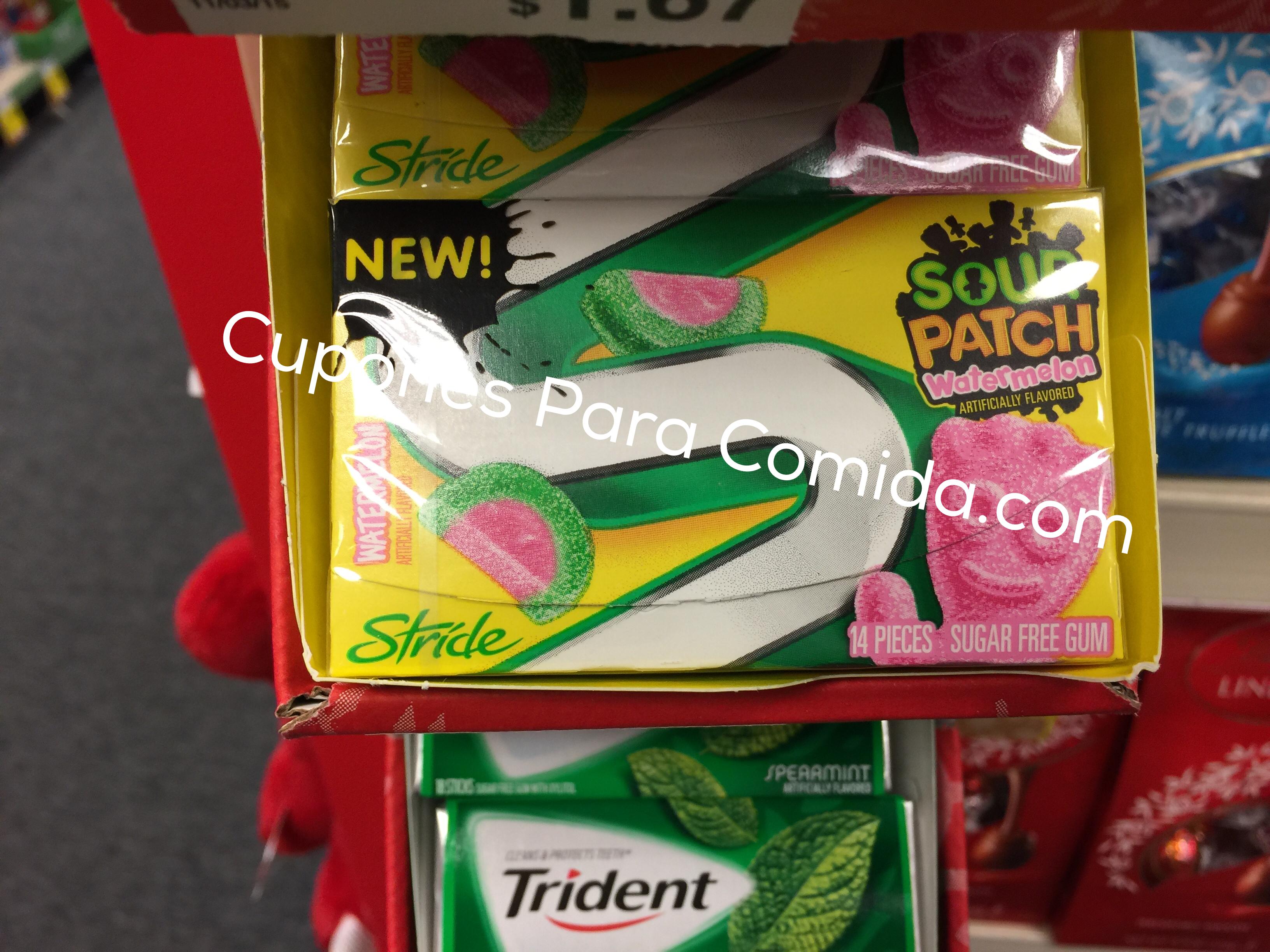 Cvs viagra single packs