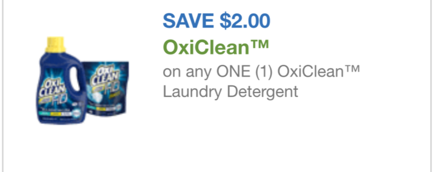 OxiClean cupon 2016-01-17 09.16.25