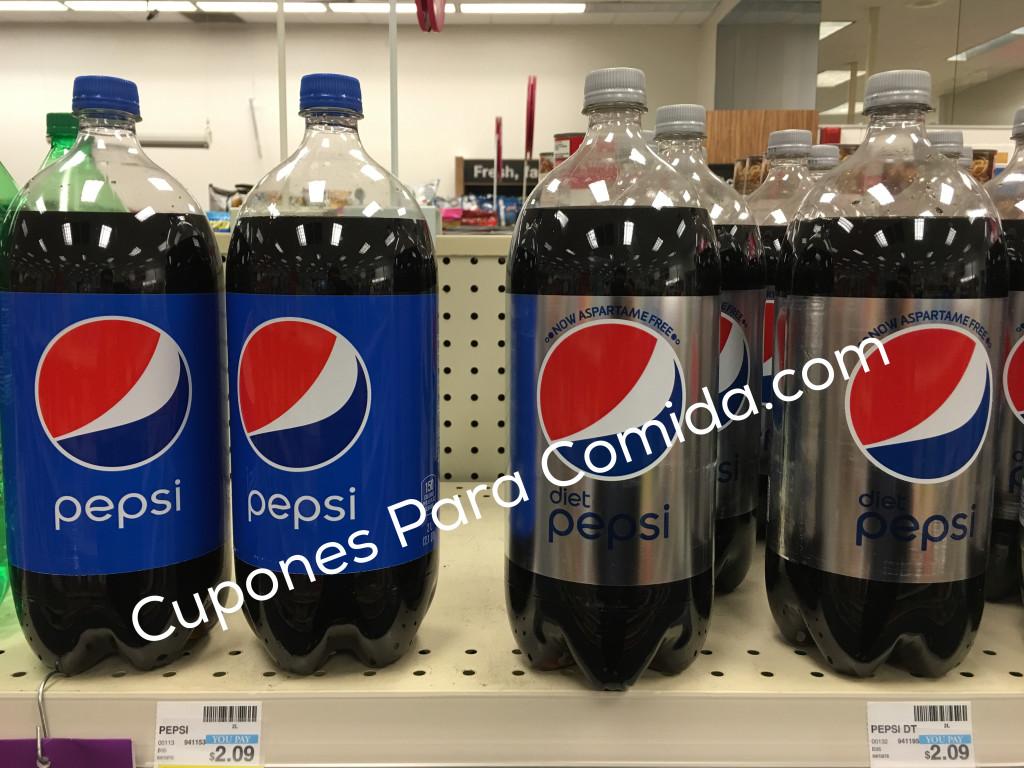Pepsi 2 Liter - 2016-01-10 20.11.40