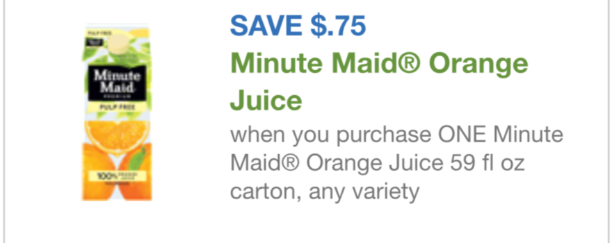 Minute maid orange cupon 2016-02-01 17.34.48