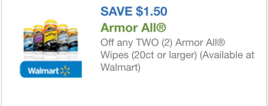 Armor all coupon 2016-03-04 10.39.00