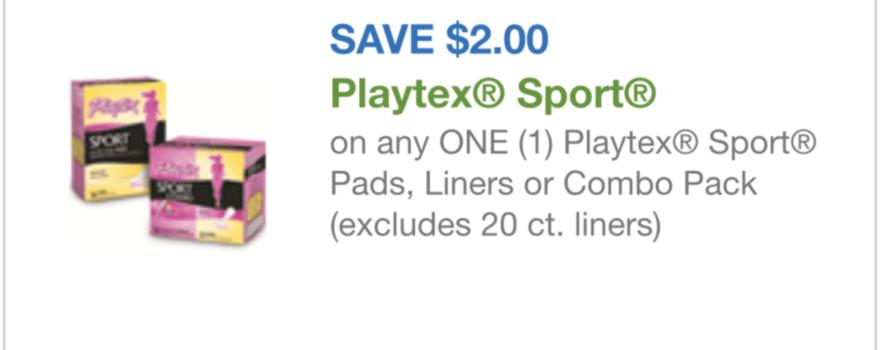 Playtex sport coupon 2016-03-08 18.08.55