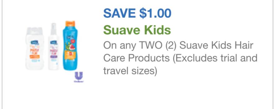 Suave kids - 2016-03-29 09.55.36
