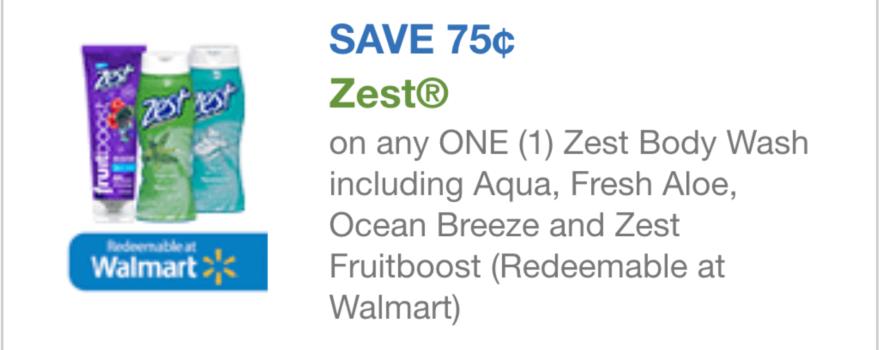 Zest Body Wash 2016-03-26 09.38.32