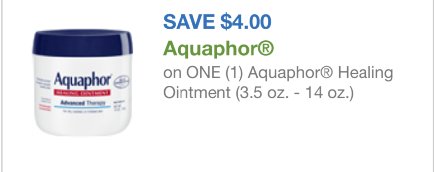 Aquaphor File Apr 29, 9 32 42 AM