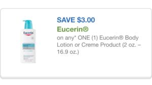 Eucerin Body Lotion File Apr 29, 9 32 55 AM