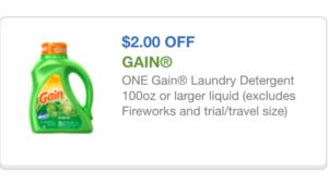 Gain detergent File Apr 28, 11 32 35 AM