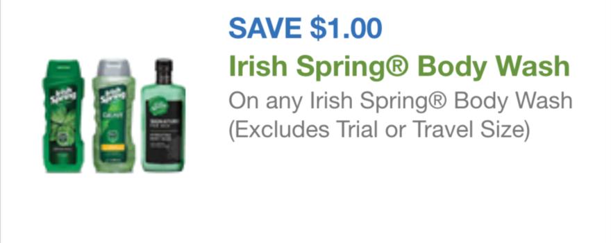 Irish Spring body wash File May 01, 8 31 10 AM