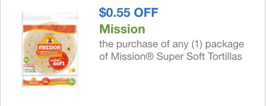 Mission tortillas coupon File Apr 21, 10 54 37 AM