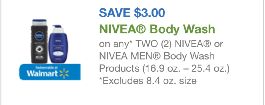 Nivea Body wash coupon File Apr 18, 5 47 08 PM