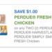 Perdu chicken File Apr 30, 10 03 22 AM
