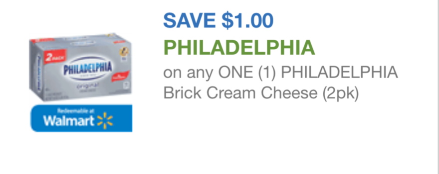Philadelphia Cream cheese File Apr 20, 8 28 28 PM