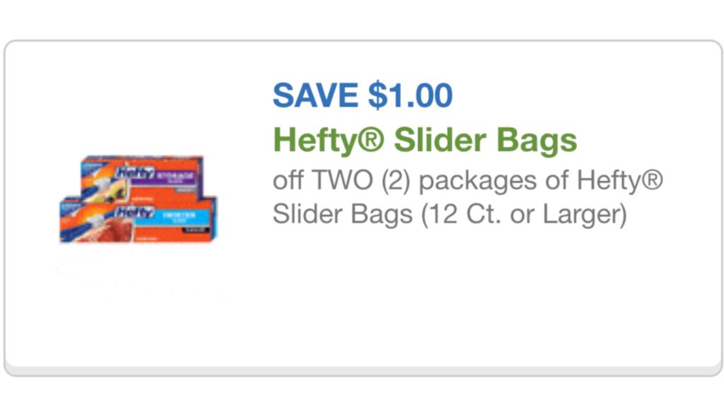 Hefty slider coupon File May 04, 8 39 36 PM