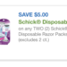 Schick coupon File May 29, 8 06 04 PM