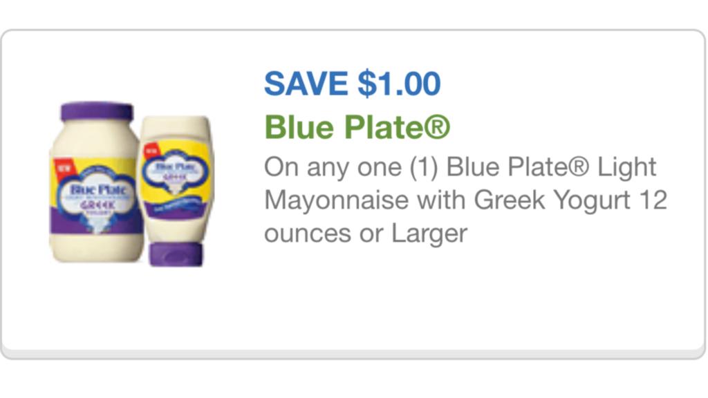 Blue Plate coupon File Jun 09, 10 09 46 AM