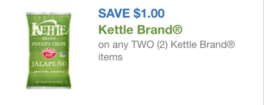 Kettle brands coupon File Jun 25, 8 39 30 AM