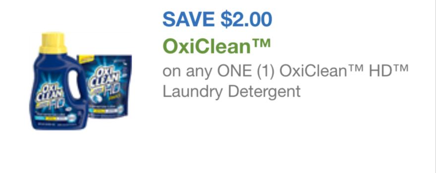 OxiClean File Jun 13, 8 39 06 AM