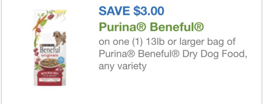Purina Beneful File Jun 17, 11 42 29 AM