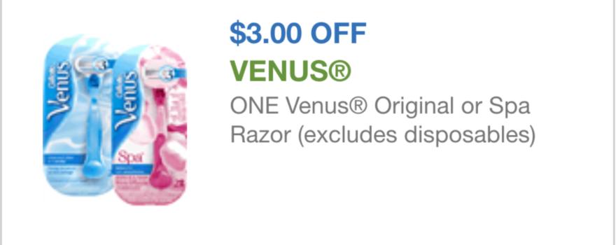 Venus razor File Jun 21, 8 56 46 AM