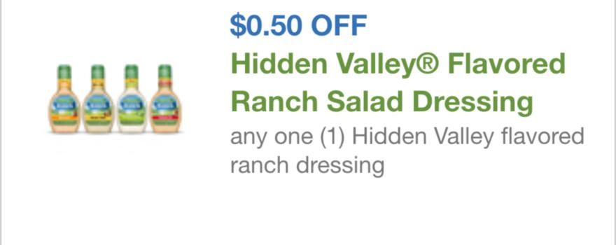 hidden valley ranch File Jun 24, 8 45 36 AM