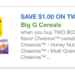 honey nut cheerios coupon File Jul 01, 7 52 28 AM