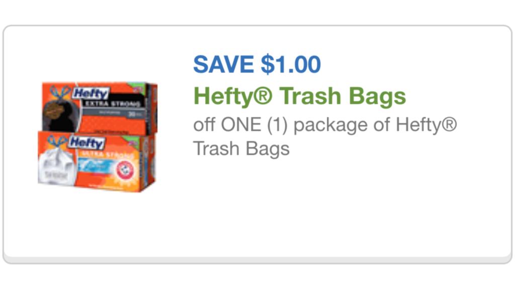 Hefty Trash bags coupon File Jul 29, 9 22 05 AM