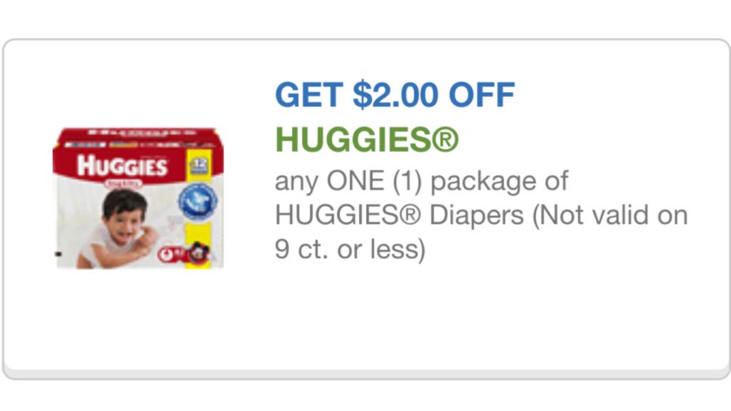 huggies diapers coupon File Jul 13, 8 18 43 AM