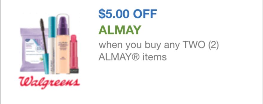 Almay coupon File Aug 23, 12 30 02 PM