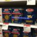 Barilla pasta box File Aug 18, 4 53 27 PM