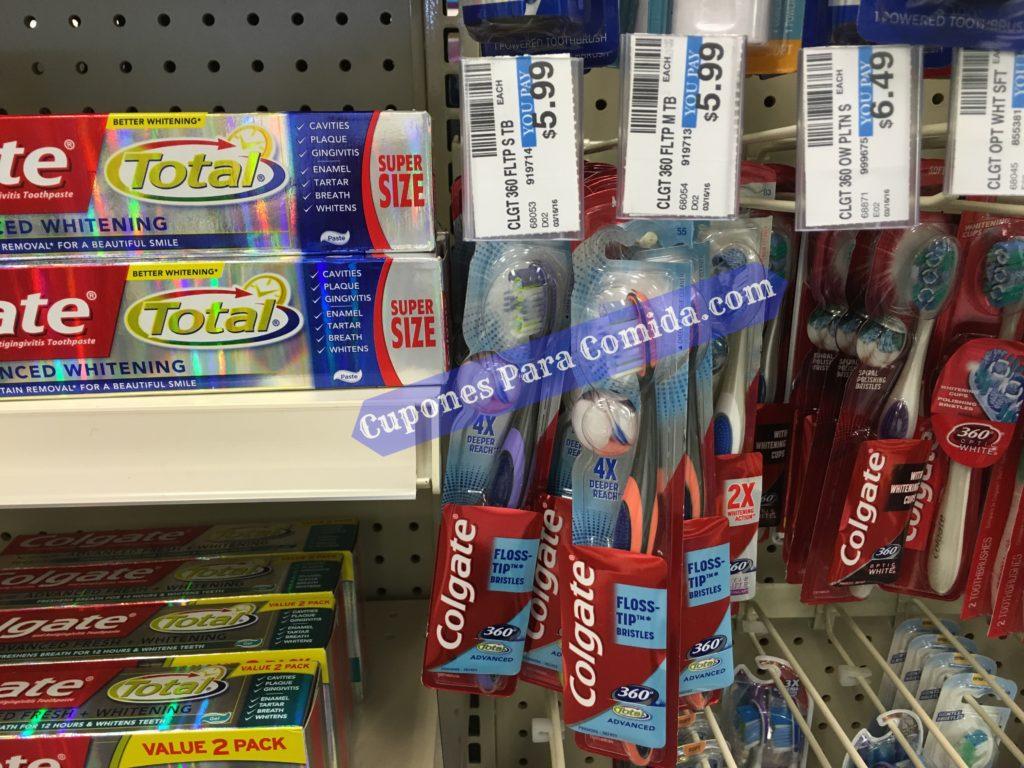 Colgate Manual toothbrush File Aug 11, 5 00 37 PM