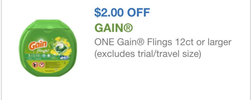 Gail flings coupon File Aug 22, 4 17 43 PM