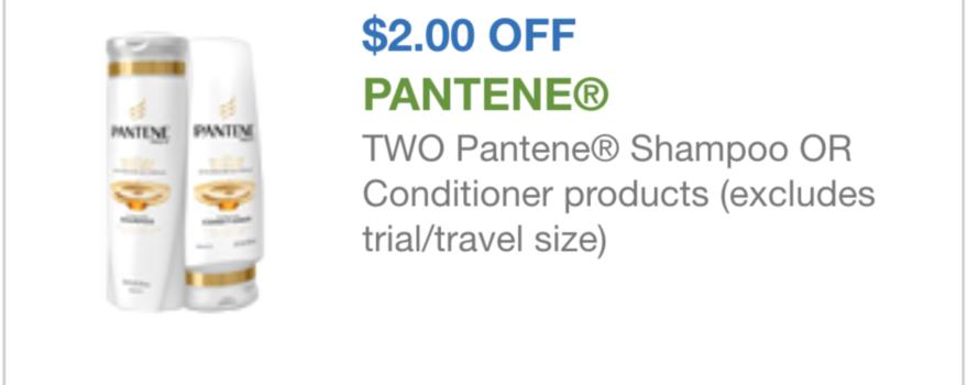 Pantene  shampoo File Aug 09, 9 00 14 AM