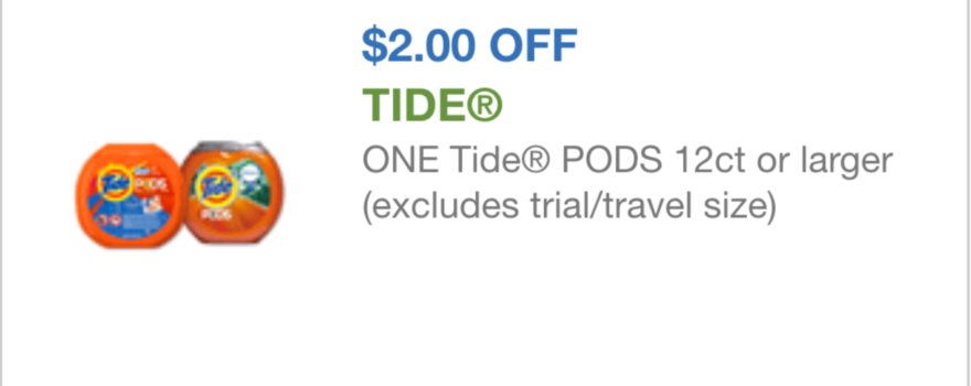 Tide pods coupon File Aug 22, 9 11 21 AM