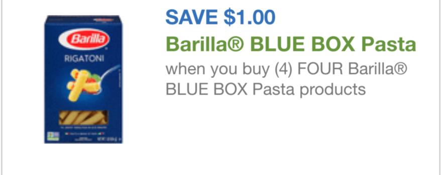 barilla coupon File Aug 18, 4 59 51 PM