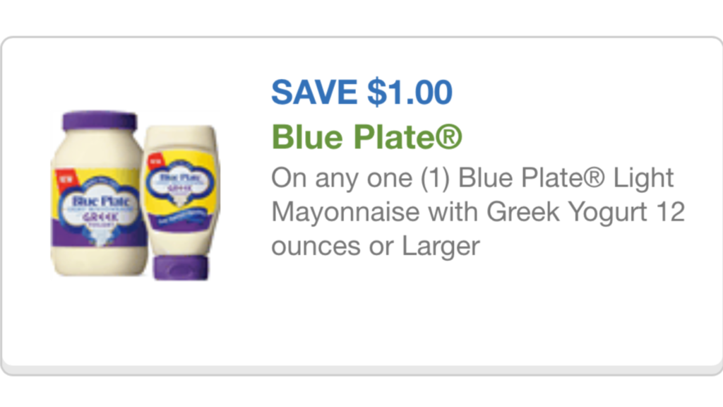 blue plate coupon File Aug 21, 9 18 21 AM