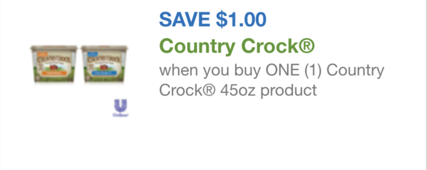 country crock File Aug 17, 9 41 04 AM