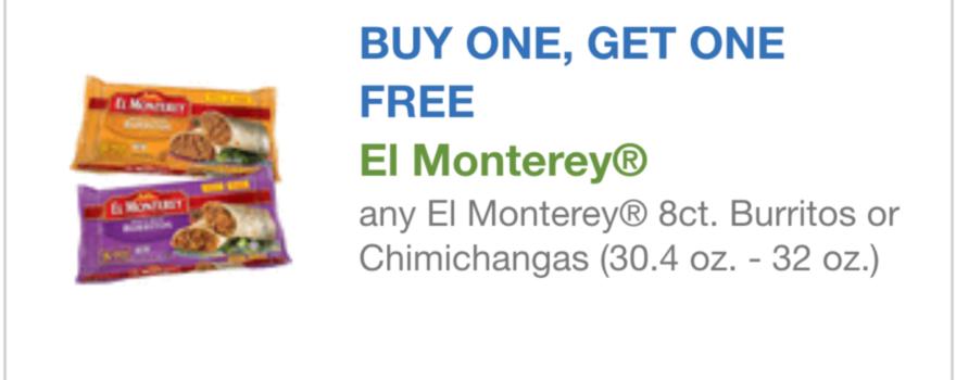 el monterey coupon File Aug 23, 8 54 35 AM