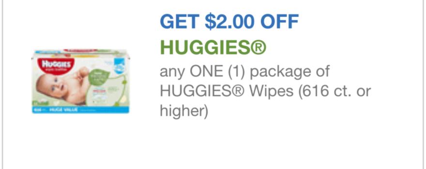 huggies wipes File Aug 20, 7 58 46 AM