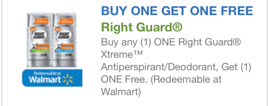 right-guard-coupon-file-sep-23-9-20-39-am