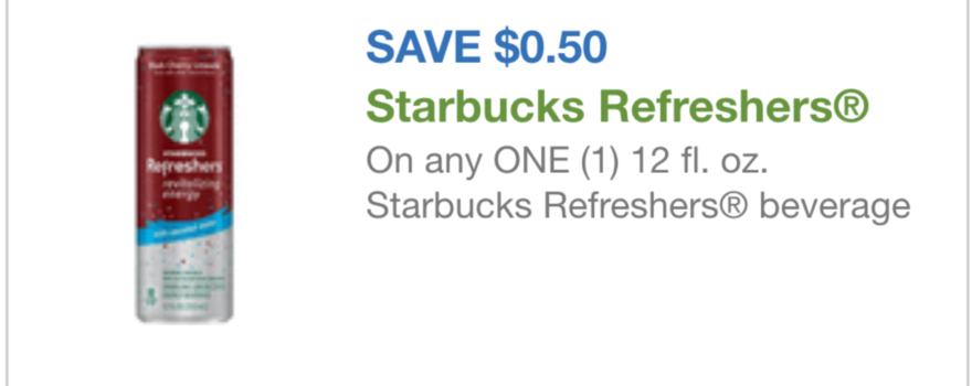 tarbucks-refreshers-coupons-file-sep-08-4-41-32-pm