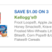 kelloggs-cereal-file-oct-09-1-20-49-pm