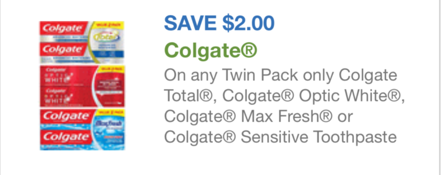 colgate-coupon-file-oct-16-9-23-09-am