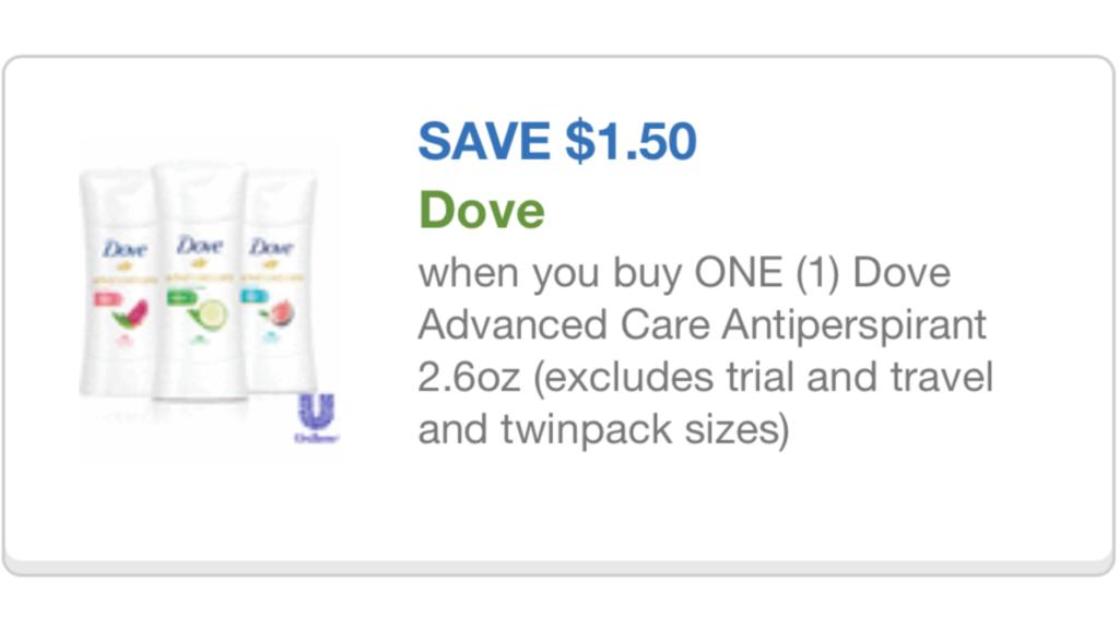 dove-deodorant-file-nov-02-2-37-32-pm