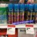 gillette-shave-gel-file-dec-04-9-34-50-pm